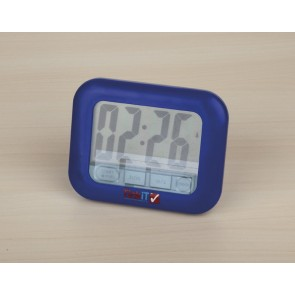 Jumbo Touch Screen Timer
