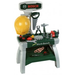 BOSCH Workstation Junior