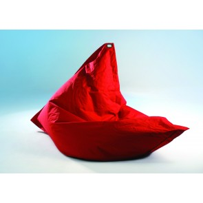 Chillout - Bag XXL